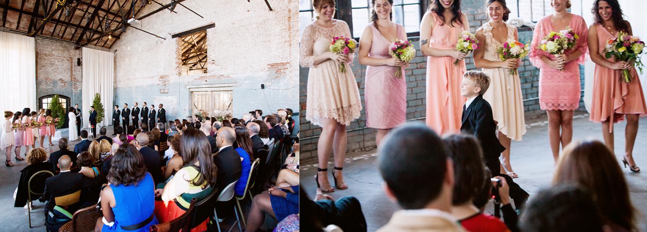 Liz hodson wedding
