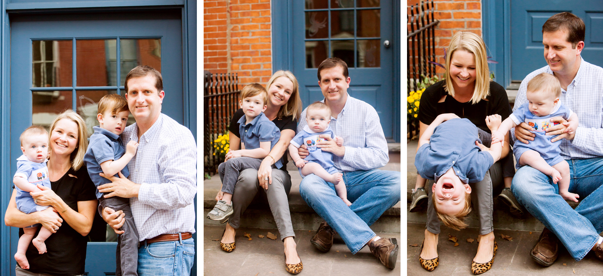 family_portraits_stoop