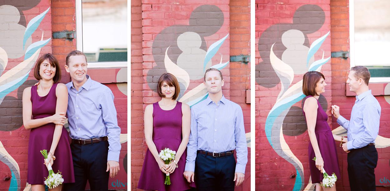 oliver_vernon_mural_portraits